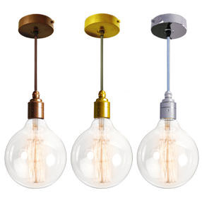 big bulb globe large filament es trio cal 150x150