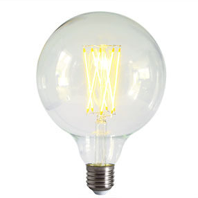 big bulb globe large led filament es lit cal 150x150