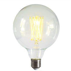 big bulb globe large led filament es lit cal 150x150