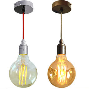 big bulb globe medium led filament duo 150x150