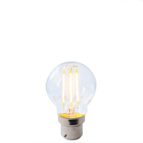 big bulb golf ball led filament bc lit ven 150x150