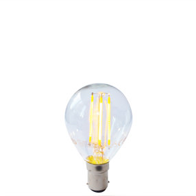big bulb golf ball led filament sbc lit ven 150x150