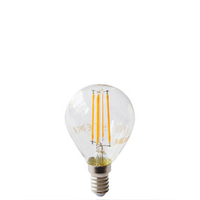 big bulb golf ball led filament ses ven 150x150