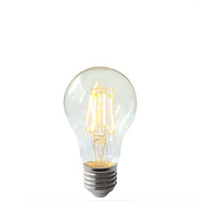 big bulb standard led filament es lit cal 150x150