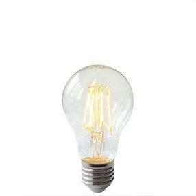 big bulb standard led filament es lit cal 150x150