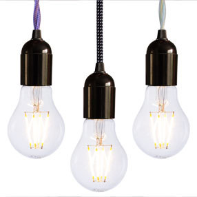 big bulb standard led filament trio cal 1 150x150