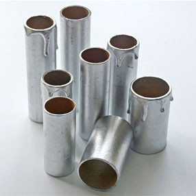 big candle tubes group mix silver 150x150