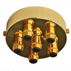 lamp_parts_uk