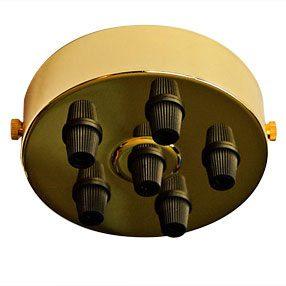 lamp_kits