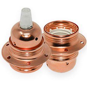 Copper_lampholders