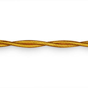 big flex 2core braided gold 150x150