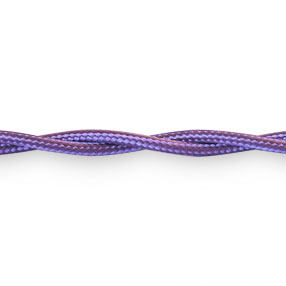 big flex 2core braided lilac 150x150