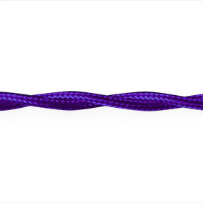 big flex 2core braided purple 150x150