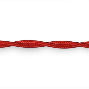 big flex 2core braided red 150x150