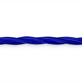 big flex 3core braided blue 150x150