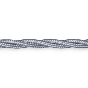 big flex 3core braided grey 150x150