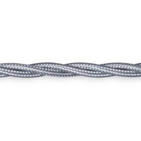 big flex 3core braided grey 150x150