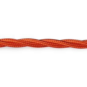 big flex 3core braided orange 150x150