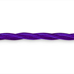 big flex 3core braided purple 150x150