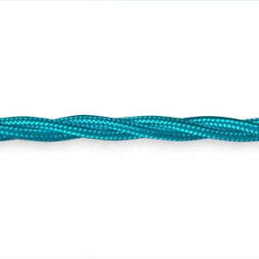 big flex 3core braided teal 150x150