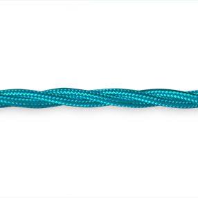 big flex 3core braided teal 150x150