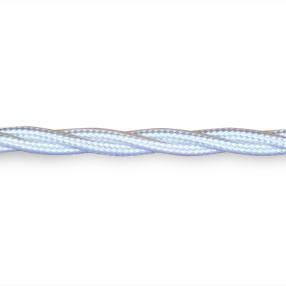 big flex 3core braided white 150x150