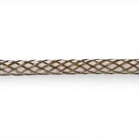 big flex 3core plain metalmesh 150x150