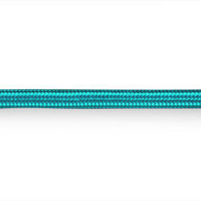 big flex 3core plain teal 150x150