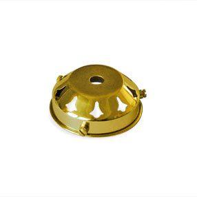big gallery 2inch 10mm brass 150x150