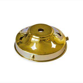 big gallery 3inch 10mm brass 150x150