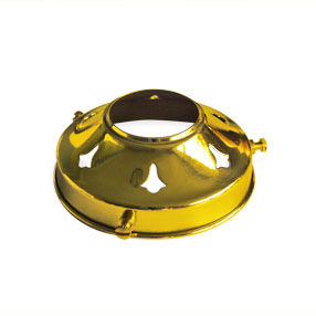 big gallery 3inch 40mm brass 150x150