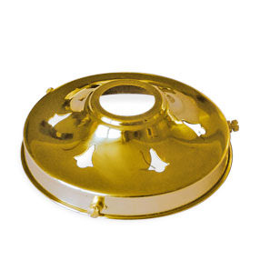 big gallery 4inch 28mm brass 150x150