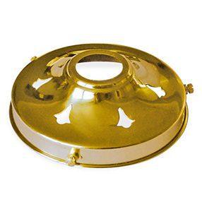 big gallery 5inch 28mm brass 150x150