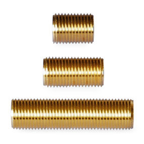 big hardware allthread 10mm brass group 150x150