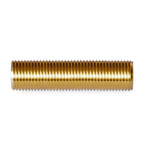 big hardware allthread 10x38mm brass 150x150