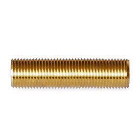 big hardware allthread 10x38mm brass 150x150