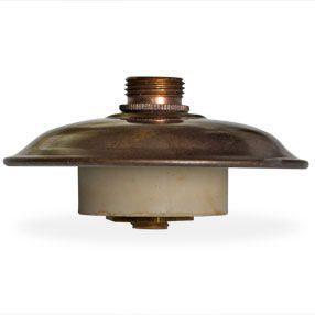 vintage_lamp_repairs
