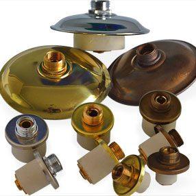 various_lamp_bungs