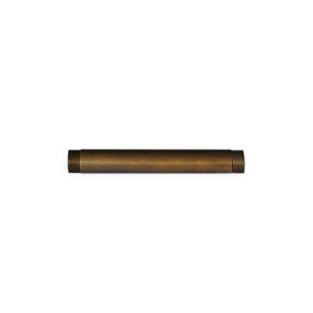 big hardware hollow tube 2inch antique 150x150