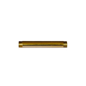 big hardware hollow tube 2inch brass 150x150