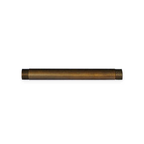 big hardware hollow tube 4inch antique 150x150