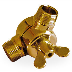 big hardware knuckle joint brass 150x150