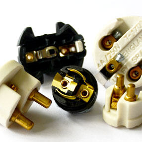 light_fitting_parts