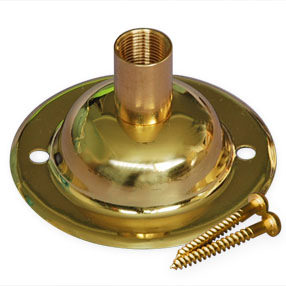 brass_ceiling_rose