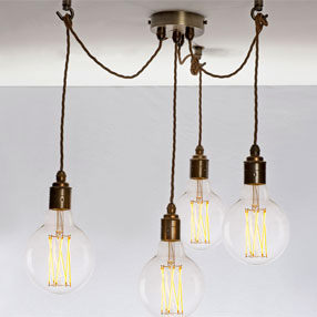 big kits ceiling pendant multi ceiling plate cordgrip metal antique bulb globe medium es led filament 150x150