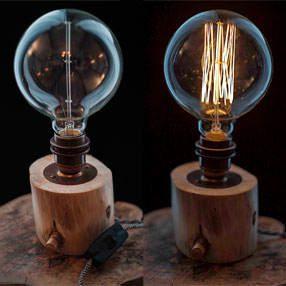 big lampholder batten es globe nikita jakovlev 1 150x150