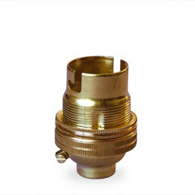 brass_lamp_holder