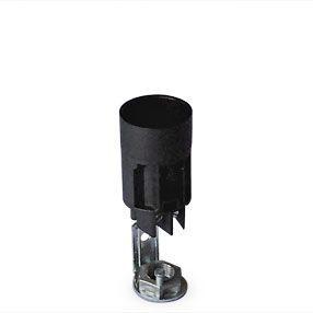 small_E14_lampholder