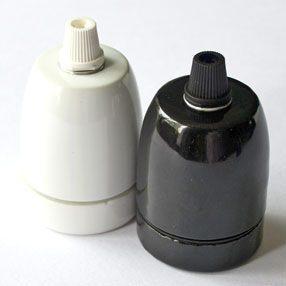 ceramic_lampholders