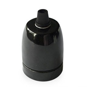 E27_black_lamp_holder